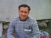 Славик Заботин, 26 марта 1978, Москва, id119823243