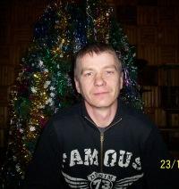 Александр Иванов, 24 октября 1991, Чугуев, id129637853
