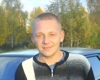 Александр Кошельков, 5 июля 1983, Ульяновск, id145065565