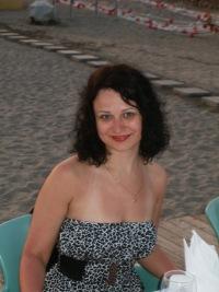 Юлия Шабаева, 9 сентября , Уфа, id146968044