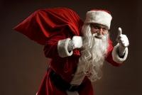 Dirty Santa, 31 декабря 1982, Санкт-Петербург, id147333510