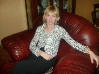 Лариса Орлова, 27 мая , Санкт-Петербург, id162091046