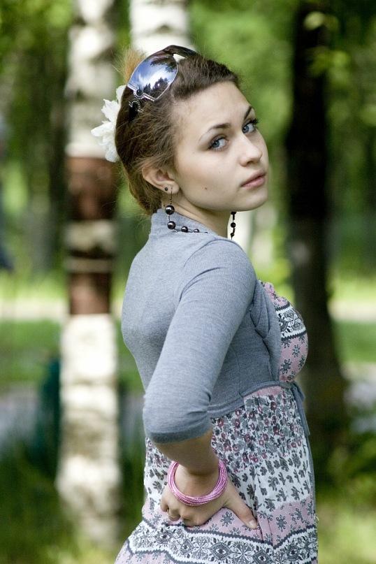 http://cs9684.vkontakte.ru/u35816956/112375822/y_6cede30a.jpg