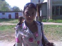 Виктория Александровна, 31 августа 1989, Тольятти, id51959759