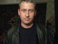 Сергей Барболин, 6 мая 1985, Нижнегорский, id53522828