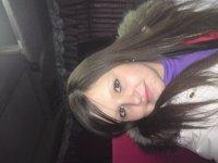 Мария Ашихмина, 13 января , Фряново, id55362845