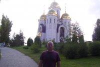 Марат Салихов, Уфа, id57518386