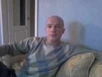 Андрей Куприянов, 30 января 1989, Пенза, id66739275