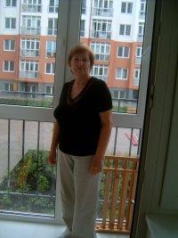 Лилия Батечко(хабарова), 30 октября 1989, Муезерский, id85776845