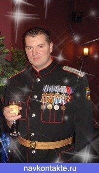 Дмитрий Богданов, 31 июля 1993, Тольятти, id93337664