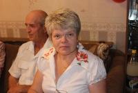 Людмила Макарова(хотулева), 26 сентября , Санкт-Петербург, id121915709