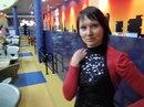 Фото Ольги Тимченко №15