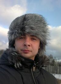 Василий Катков