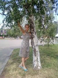 Наталия Кадырова-Дорохова, 14 февраля , Ростов-на-Дону, id166382523