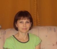 Ирина Дришпак, 9 марта 1993, Киев, id32509110