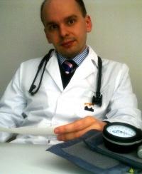 Игорь Кацитадзе, 2 января , Москва, id35420974