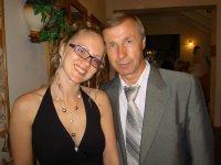 Гена Сочковский, 27 июля , Комсомольск-на-Амуре, id59224902