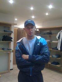 Павел Кондинский, id89054179