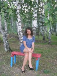 Татьяна Абрамова, 8 декабря 1986, Каменск-Уральский, id121915710