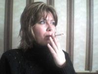 Елена Козлявина, 28 февраля 1970, Черкассы, id135089493