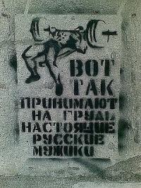 Алексей Валерьевич, 29 января , Санкт-Петербург, id3071886