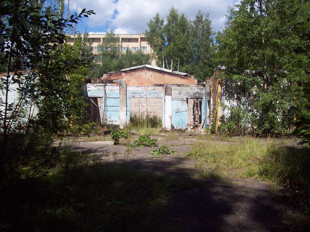 http://cs9686.vkontakte.ru/u3101338/126981508/z_0b91a958.jpg