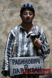 Игорь Кононенко, 28 июня , Константиновка, id51992387
