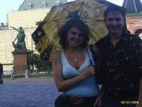 Юлия Буц, Москва, id54512920