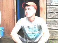 Лёха Фёдоров, 18 сентября 1985, Череповец, id59355057
