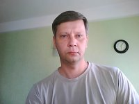 Дмитрий Михеев, 1 июня 1971, Санкт-Петербург, id63228908