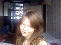 Вероника Ковалева, 15 апреля , Тюмень, id87546055