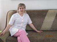 Татьяна Санталова, 1 февраля 1996, Красноярск, id88095525