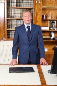 Борис Антонов, 5 июня , Санкт-Петербург, id93580909