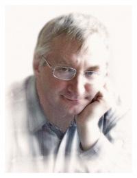 Юрий Лишманов, 16 января , Чехов, id116499388