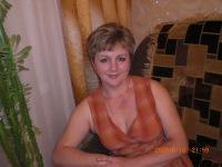 Ирина Соколова, 3 июля 1969, Ульяновск, id46231281