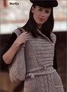 шарф хомут как вязать, шарфы спицами узоры и вязание шарфатрубы.