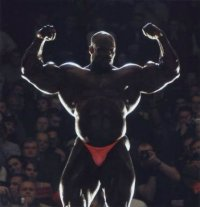 Иван Кривой, 5 сентября 1989, Москва, id64108625