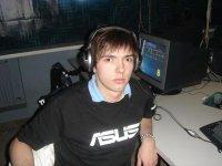 Владимир Ткаченко, Киев, id82863986