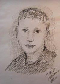 Михаил Лесков, 21 апреля , Магадан, id89054181