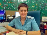 Елена Васильева (мокроусова), 1 ноября 1989, Саяногорск, id116502760