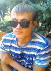 Vlad Lavrik, Горловка, id116509502