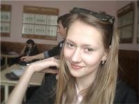 Chris Petryshyn, 2 июня , Яворов, id168875822