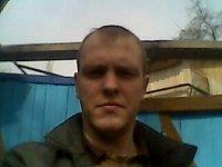 Жека Лысункин, 12 ноября 1982, Саратов, id25238460