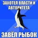http://cs9688.vkontakte.ru/u45877294/135750640/m_32d1c682.jpg