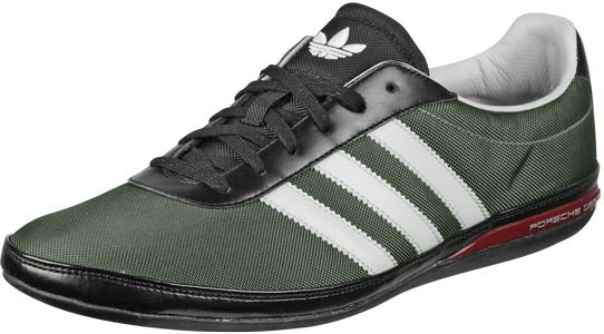 Adidas Porsche S3 - Adidas Driving, Sneakers, & Athletic Shoes.
