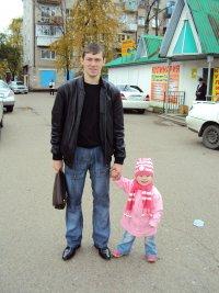 Дмитрий Чупров, 13 февраля 1979, Хабаровск, id53111163