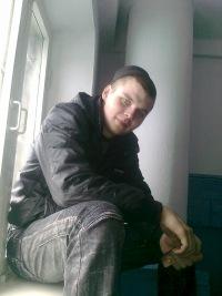 Иван Рочев, 16 января , Бобруйск, id66761457