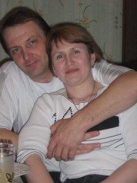 Оля Алексанина (вязигина), 24 марта 1994, Одесса, id72547745