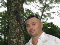 Игор Чимирис, 16 апреля 1995, Одесса, id93771981