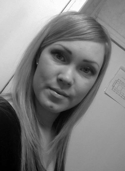 Мария Томилина, 24 марта 1993, Юсьва, id101177275